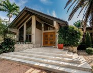 330 Cocoplum Rd, Coral Gables image