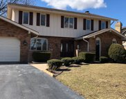 8348 Dolfor Cove, Burr Ridge image