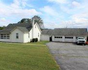 7118 Kernsville, Lowhill Township image