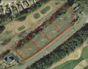 Lots 2,3,4,5 Rive Oaks Plantation, Myrtle Beach image
