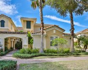 1427 Emerald Dunes Drive, Sun City Center image