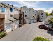 17516 NW SPRINGVILLE  RD Unit #12, Portland image