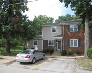 9186 Wrenwood, St Louis image