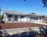 1663 Nickel Ave, San Jose image