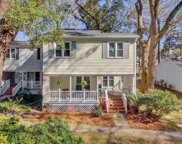 983 Harbor Oaks Drive, Charleston image