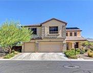 6390 TEMPTING CHOICE Avenue, Las Vegas image