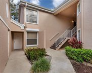 9840 Luna CIR, Naples image