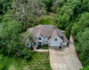 6090 Nw Union Chapel Road, Parkville image