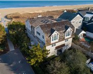 6410 Ocean Front Avenue Unit B, Virginia Beach image