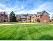 12418 Brooks Crossing, Fishers image