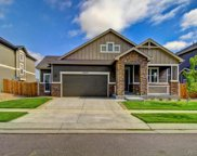 16333 East 100th Way, Commerce City image