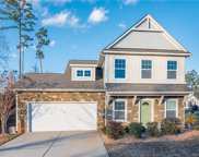 9006  Klein Road Unit #350, Fort Mill image