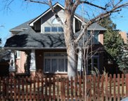 435 South Gilpin Street, Denver image