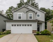 3508 Althorp Drive, Raleigh image