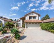 11515     Box Elder Way, Rancho Bernardo/4S Ranch/Santaluz/Crosby Estates image