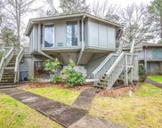 745 Tall Oaks Ct., Myrtle Beach image