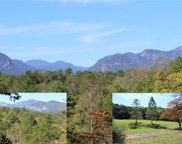 36.3 Acres  Us 64/74a Highway, Lake Lure image