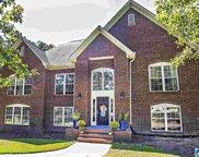104 Silverleaf Circle, Pelham image