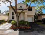 11916 Nw 12th St, Pembroke Pines image