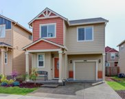 2974 26TH  AVE, Forest Grove image