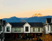 1222 Granite Drive, Squamish image