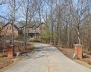 104 Ravine Lane, North Barrington image