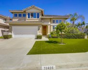 11496 Cypress Woods, Scripps Ranch image
