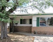 11732 Copper Place NE, Albuquerque image