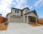 1808 Walnut Creek Court, Santa Rosa image