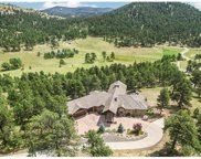 1644 Pinedale Ranch Circle, Evergreen image