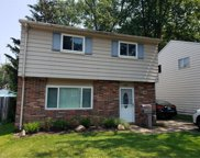 611 Tioga  Trail, Willoughby image