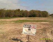 14 C Vista Oak, Royse City image