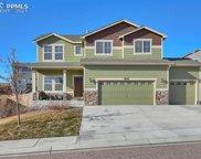 7680 Bonterra Lane, Colorado Springs image