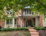 14415 Open Meadow West Court, Chesterfield image