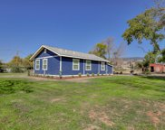 10930 Foothill Ave, Gilroy image