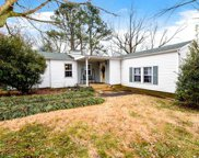 1228 Tapoco Ave, Maryville image