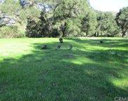 5755     Llano, Atascadero image