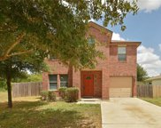 280 Beech Dr, Kyle image