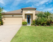 1114 Bolle, Rockledge image