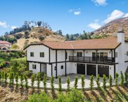 19  Flintlock Lane, Bell Canyon image