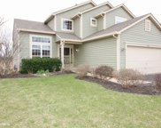 4830 Bordeaux Drive, Lake In The Hills image