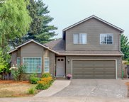 14730 SW SURREY  CT, Beaverton image