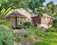 134 Saddle Brook Drive, Oak Brook image