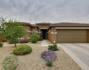 12854 N 176th Drive, Surprise image