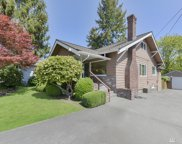 6422 49th Ave SW, Seattle image
