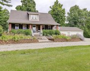 410 State Road 42, Mooresville image