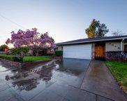 3845 N Tollhouse, Fresno image