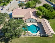 3514 S 159th Street, Gilbert image