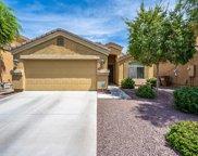 9856 W Lone Cactus Drive, Peoria image