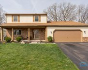 1265 Westfield Drive, Maumee image